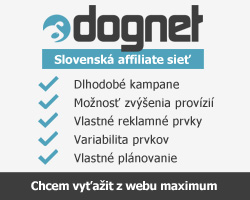 banner dognet