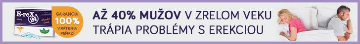 Erex24