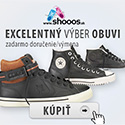 topánky obrazok