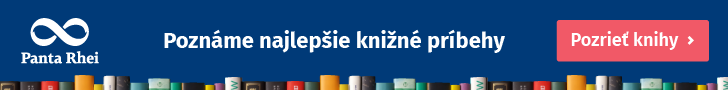 PantaRhei.sk knizne pribehy