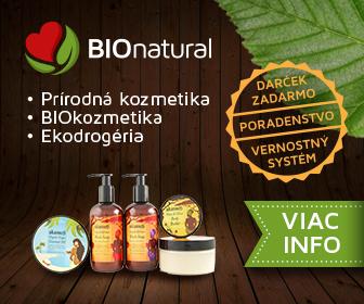 www.bionatural.sk