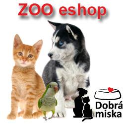 b0eb1f907 Kategórie - Zvieratá - Nakope.sk