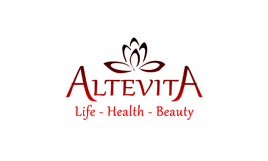 Altevita.sk (shutting down 31.1.2020)