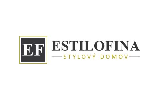 Estilofina-nabytek.cz