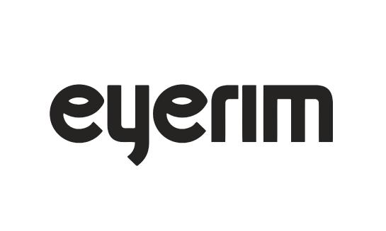 eyerim.cz