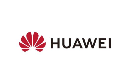 Consumer.huawei.com/cz (for voucher)