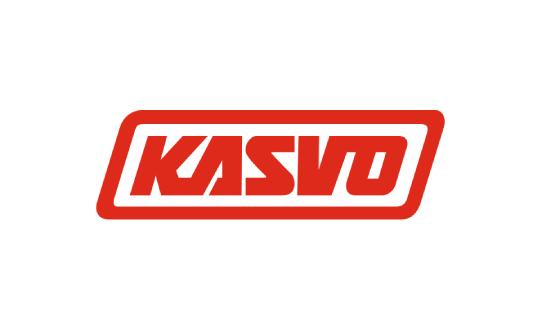 Kasvo.cz