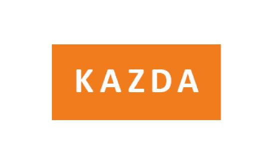 KnihyKazda.cz