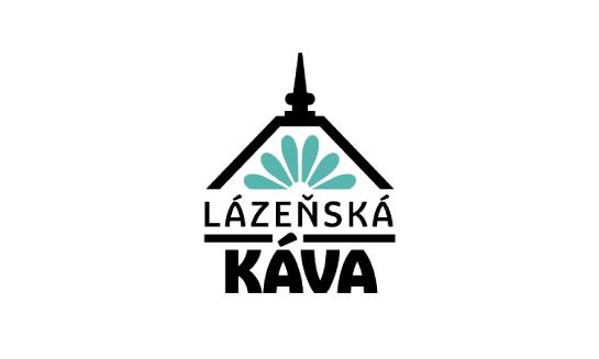 Lazenskakava.cz