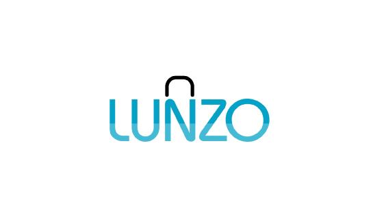 Lunzo.cz