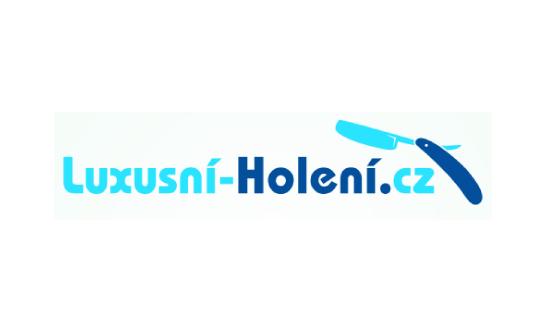 Luxusni-holeni.cz