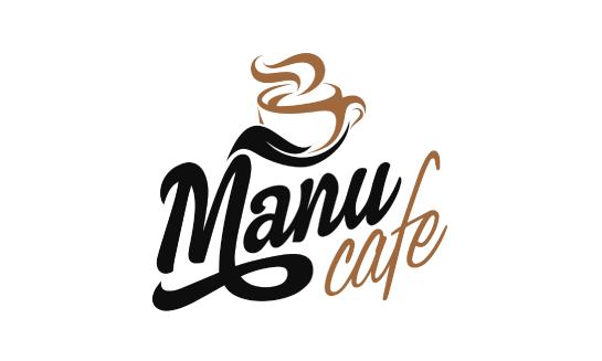 ManuCafe.cz