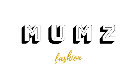 Mumz.cz (pôvodne ZnackyDetem.cz)