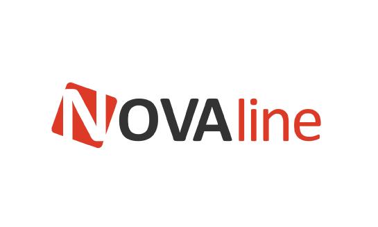 Novaline.cz