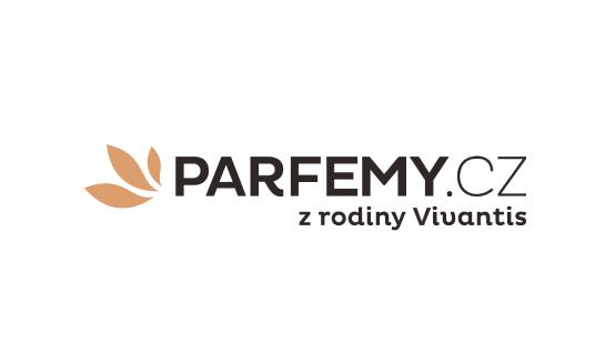 Parfemy.cz