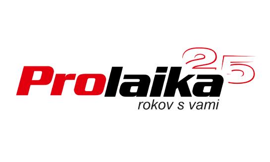 Nakúpte vybrané fotoaparáty Canon EOS a vyberte si svoj darček. Prolaika.sk