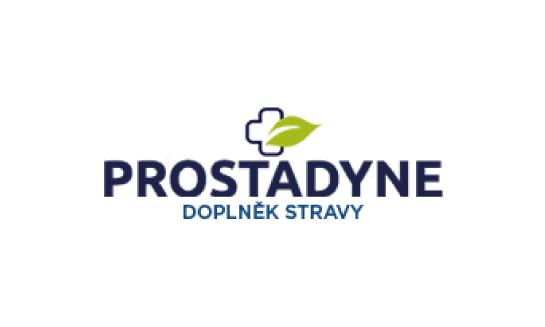 Prostadyne.cz