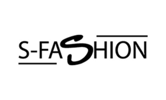 S-fashion.cz