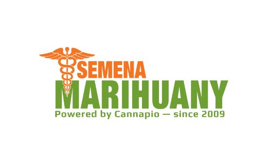 Semena-marihuany.cz