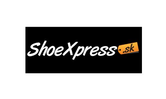 Shoexpress.sk (shutting down on 07.01.2020)