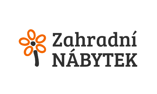 i-zahradninabytek.cz