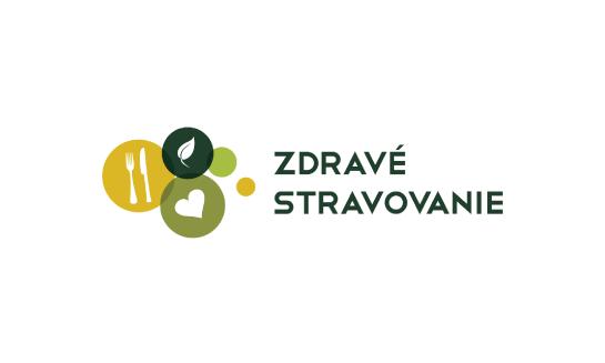 Zdravestravovanie.sk