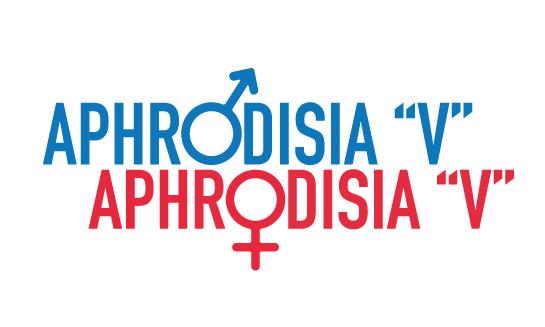 Aphrodisie.cz (shutting down 31.3.2019)