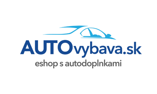 Autovybava.sk (shutting down 30.9.2019)