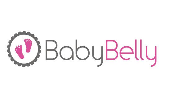 BabyBelly.sk