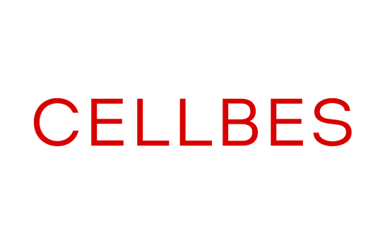 Cellbes.sk (shutting down 25.1.2019)