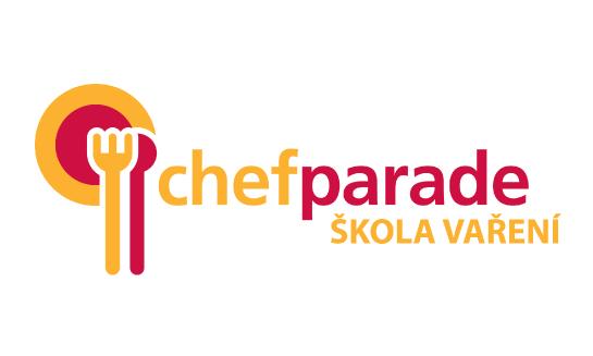 10% Chefparade.cz