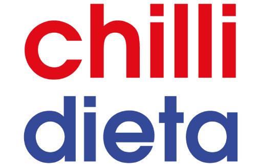 ChilliDieta.sk