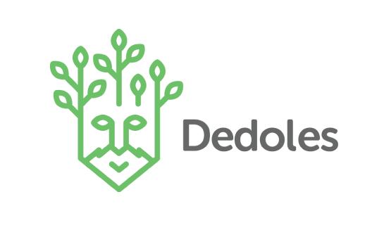 Dedoles.sk (vypíname 30.11.2018)