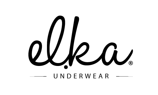 Elka-underwear.cz (shutting down 31.5.2019)