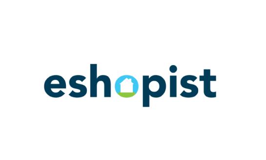 Eshopist.cz