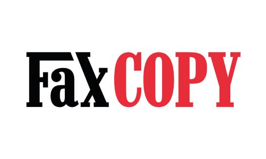 Faxcopy.sk