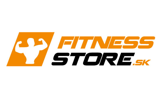 2% Fitness-store.sk
