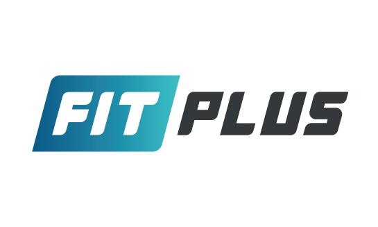 Fitplus.sk (shutting down 30.6.2019)