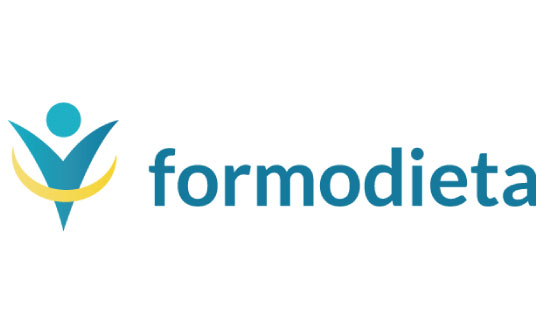 Formodieta.sk