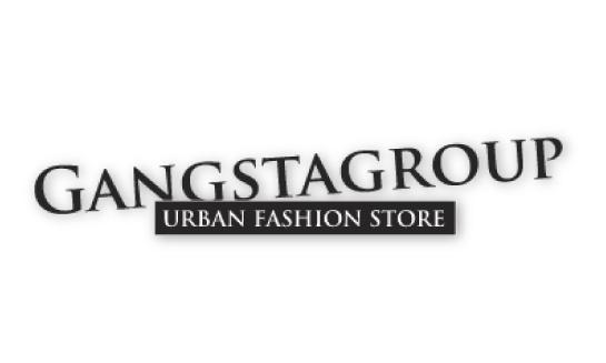 Gangstagroup.cz