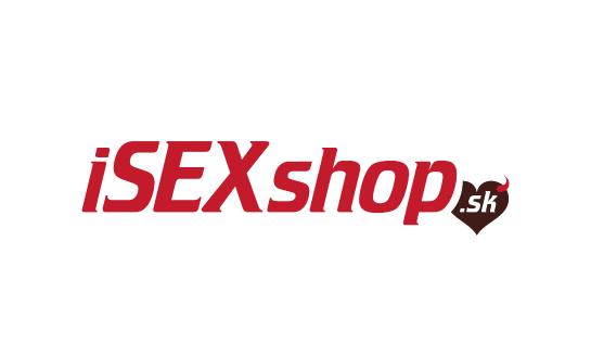 iSexshop.sk