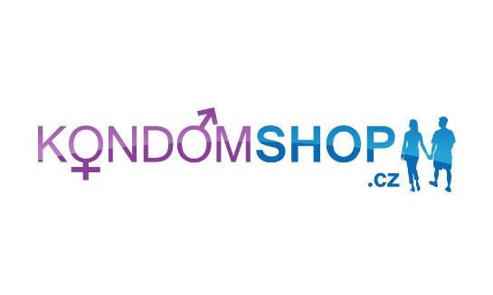 Kondomshop.cz