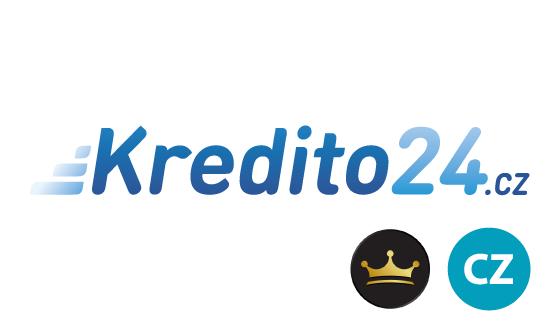 Kredito24.cz