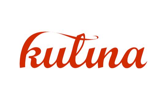 Kulina.cz