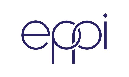 Eppi.cz