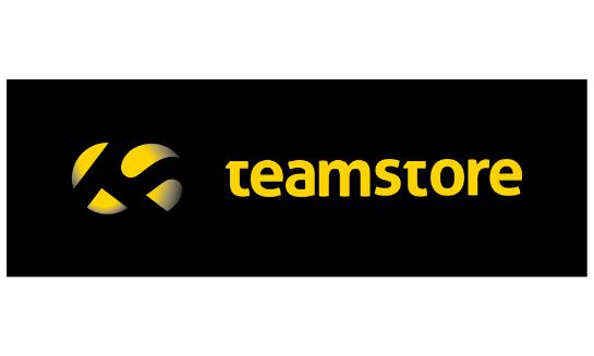 TeamStore.cz
