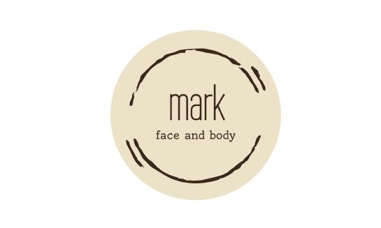 MARKscrub.cz (shutting down 30.9.2019)
