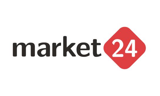 2€ Market24.sk