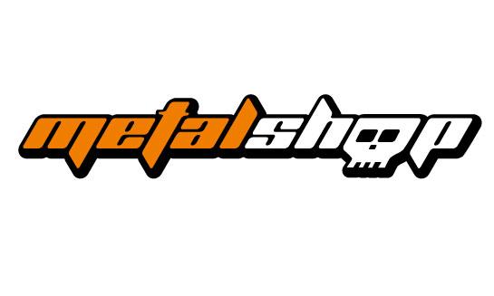 Metalshop.cz