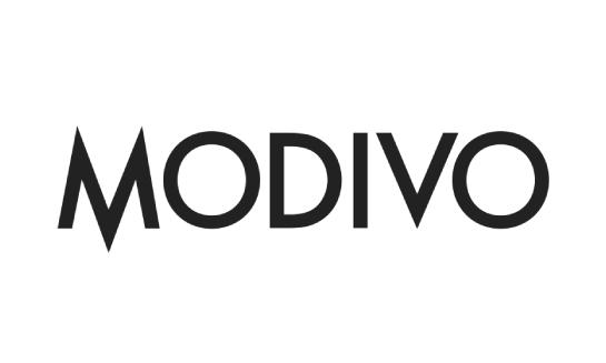 Modivo.cz (for voucher)